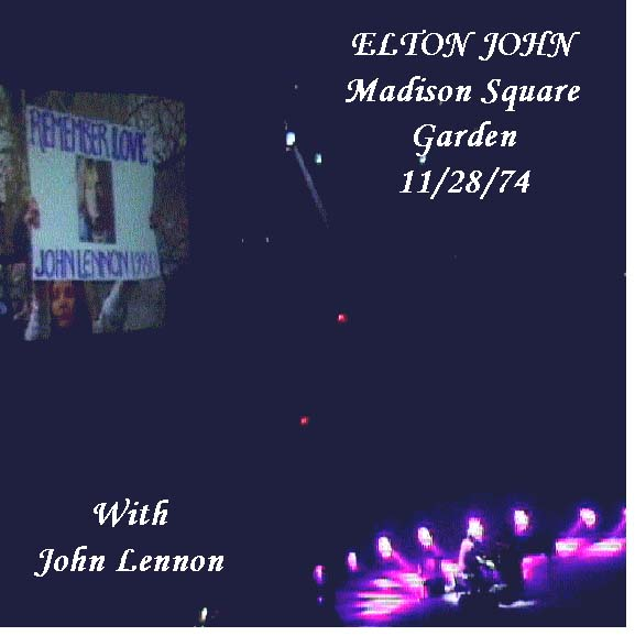 Elton.John.&.John.Lennon.-.Live.At.Madison.Square.Garden.28-11-1974