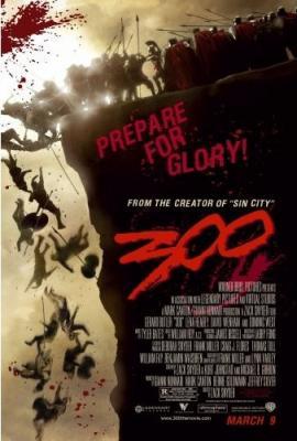 300.2006.DVDSCR.XviD