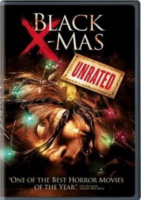 Black.Christmas.UNRATED.DVDRip.XviD-DiAMOND