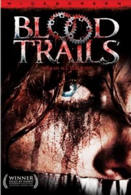 Blood.Trails.2006.DVDRip.XviD.AC3.iNT.MoMo