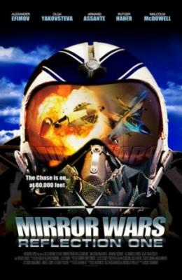 Mirror.Wars.(2005).DVDRip.XviD-DvF