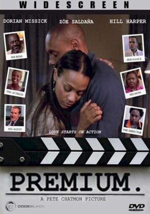 Premium.LiMiTED.DVDrip-ALLiANCE