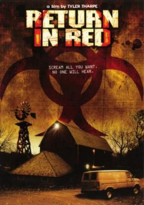 Return.In.Red.2007.PROPER.DVDRip.XviD.aAF