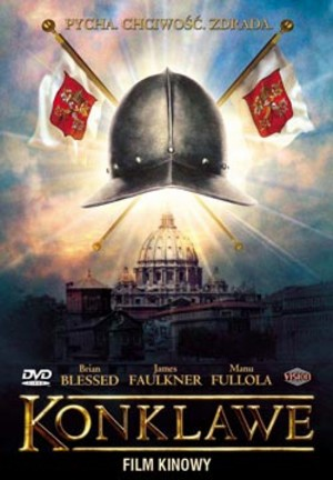 The.Conclave.2006.DVDRiP.XviD-DvF
