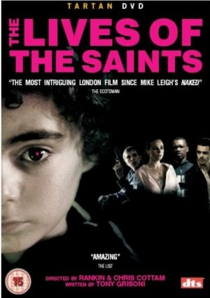 The.Lives.Of.The.Saints.2006.DVDRip.XViD-haggis