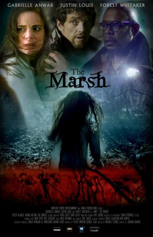 The.Marsh.R5.XviD-MONEYMAKERS
