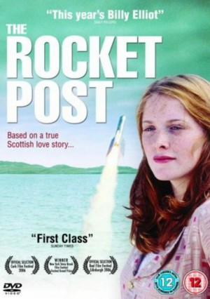The.Rocket.Post.(2006).LiMiTED.DVDRip.AC3.XviD-ORiGiNAL