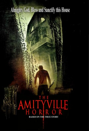 The.Amityville.Horror.2005.DVDRip.XviD.AC3-CiMG