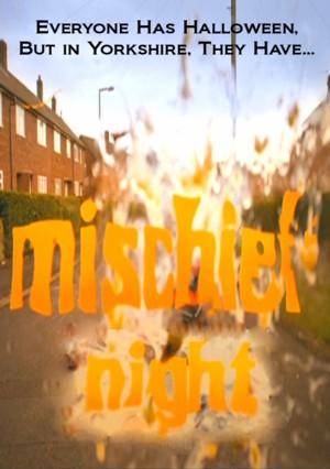 Mischief.Night.2006.LiMiTED.DVDRip.XviD-ORiGiNAL
