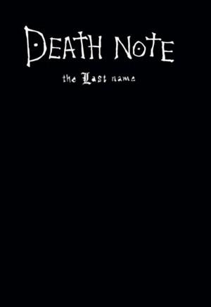 Death.Note.The.Last.Name.2007.BAD.IVTC.DVDRip.XviD-SqBi