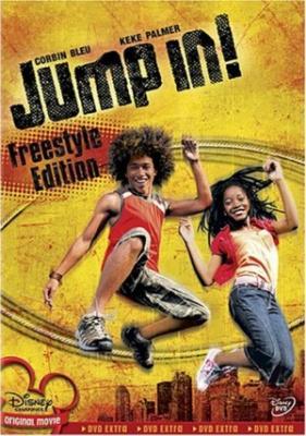Jump.In.2007.TV.DVDRip.XviD-SAPHiRE