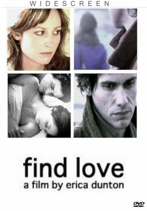 Find.Love.(2006).DVDRip.XviD-HNR