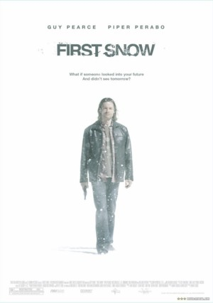 First.Snow.2006.LiMiTED.DVDRiP.XviD-HLS