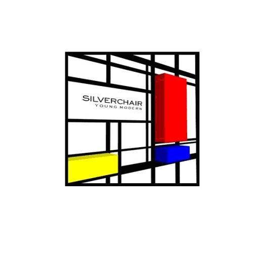 Silverchair - Young Modern (Promo)