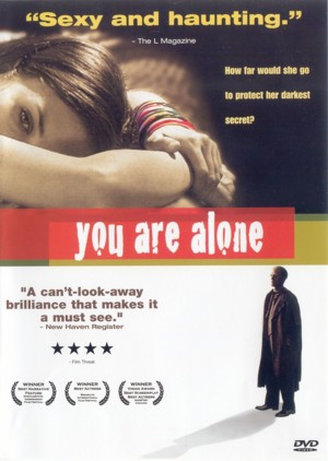 You.Are.Alone.(2005).FESTiVAL.DVDRip.XviD-iNTiMiD