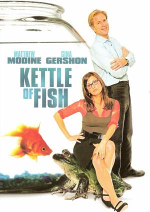Kettle.Of.Fish.(2006).LiMiTED.DVDRip.XviD-iNTiMiD