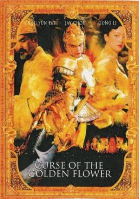 Curse.Of.The.Golden.Flower.(2006).DVDRip.DivX5-aXXo