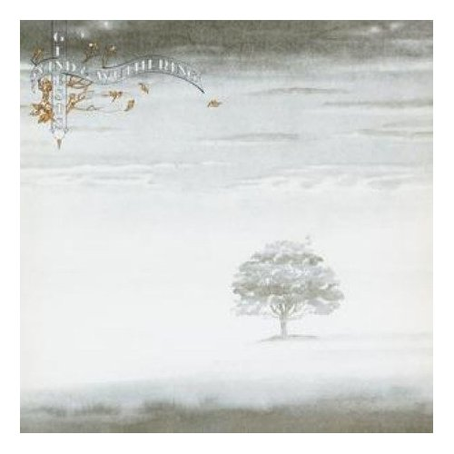 Genesis - Wind And Wuthering (Remastered)