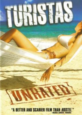 Turistas.(2006).UNRATED.DVDRip.DivX5-aXXo