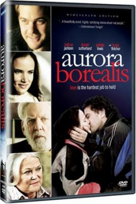 Aurora.Borealis.(2005).LiMiTED.DVDRip.XViD-iMBT