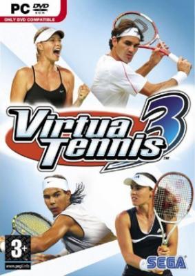 Virtua.Tennis.3-RELOADED