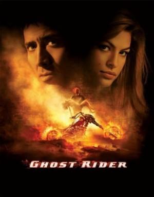 Ghostrider.R5.Line.XviD-PUKKA