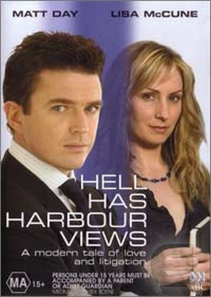 Hell.Has.Harbour.Views.(2005).DVDRip.XviD-aAF