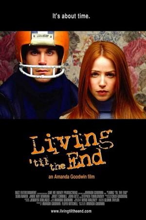 Living.Till.The.End.(2005).DVDRip.XviD-aAF