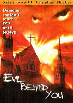 Evil.Behind.You.2006.DVDRip.XviD-aAF