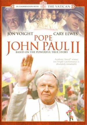 Pope.John.Paul.II.(2005).DVDRip.XviD-VH-PROD