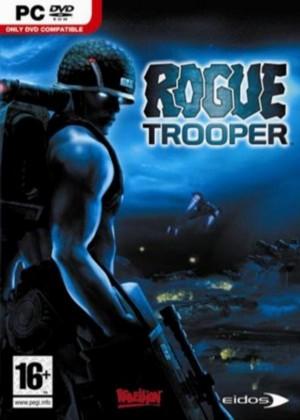 Rogue.Trooper.(c).-.Reloaded