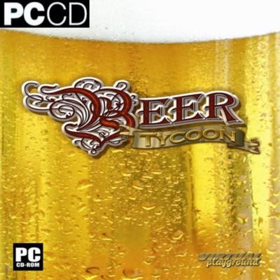 Beer.Tycoon.(2006)-Reloaded