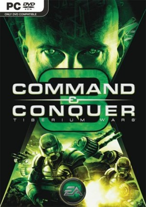 Command.&.Conquer.3.Tiberium.Wars.DVD9.CRACKED-FLT