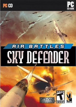 Air.Battles.Sky.Defender-PROCYON