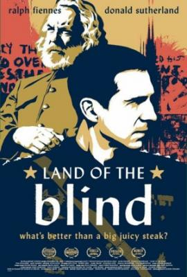Land.Of.The.Blind.PROPER.DVDRip.XviD-ARiSE