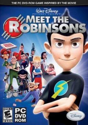 Meet.The.Robinsons.DVD-FLT