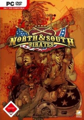 North.And.South.Pirates.GERMAN-GENESIS