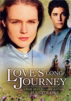 Loves.Long.Journey.(2005).FS.DVDRip.XviD