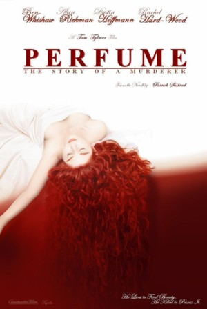 Perfume.The.Story.of.a.Murderer.RETAIL.READNFO.DVDRip.XviD-DiAMOND