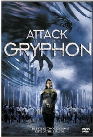 Gryphon.2007.DVDRip.XViD-ESPiSE