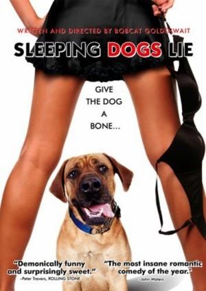 Sleeping.Dogs.Lie-aka-Stay.2006.LIMITED.REPACK.DVDRip.XviD-MDP