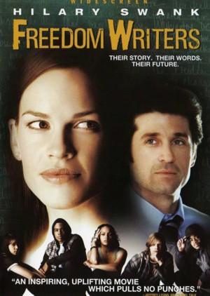 Freedom.Writers.DVDrip.XVID-ALLiANCE