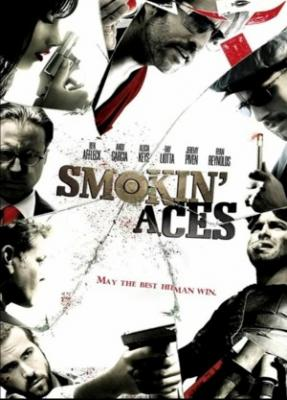 Smokin.Aces.DVDRip.XviD-DiAMOND