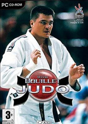 David.Douillet.Judo-Multi6-ReVOLVeR