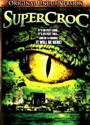 Supercroc.2007.DVDRip.XviD-TFE