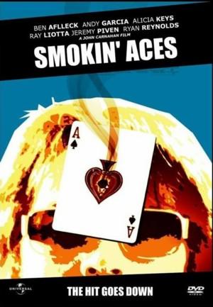 Smokin.Aces.PROPER.DVDRiP.XViD-DEiTY