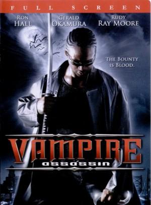 Vampire.Assassin.(2005).FS.STV.DVDRip.XviD-SCR