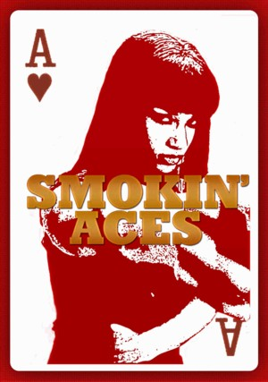 Smokin.Aces.DVDRip.XviD-DiAMOND