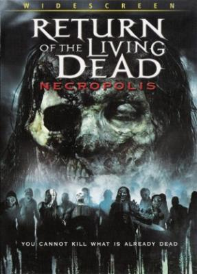 Return.of.the.Living.Dead.4.2005.XviD.AC3.ACE