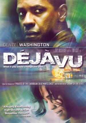 Deja.Vu.(2006).DVDR.NTSC-Replica